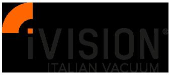 iVision Vacuum