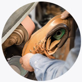 applicazione-shoes