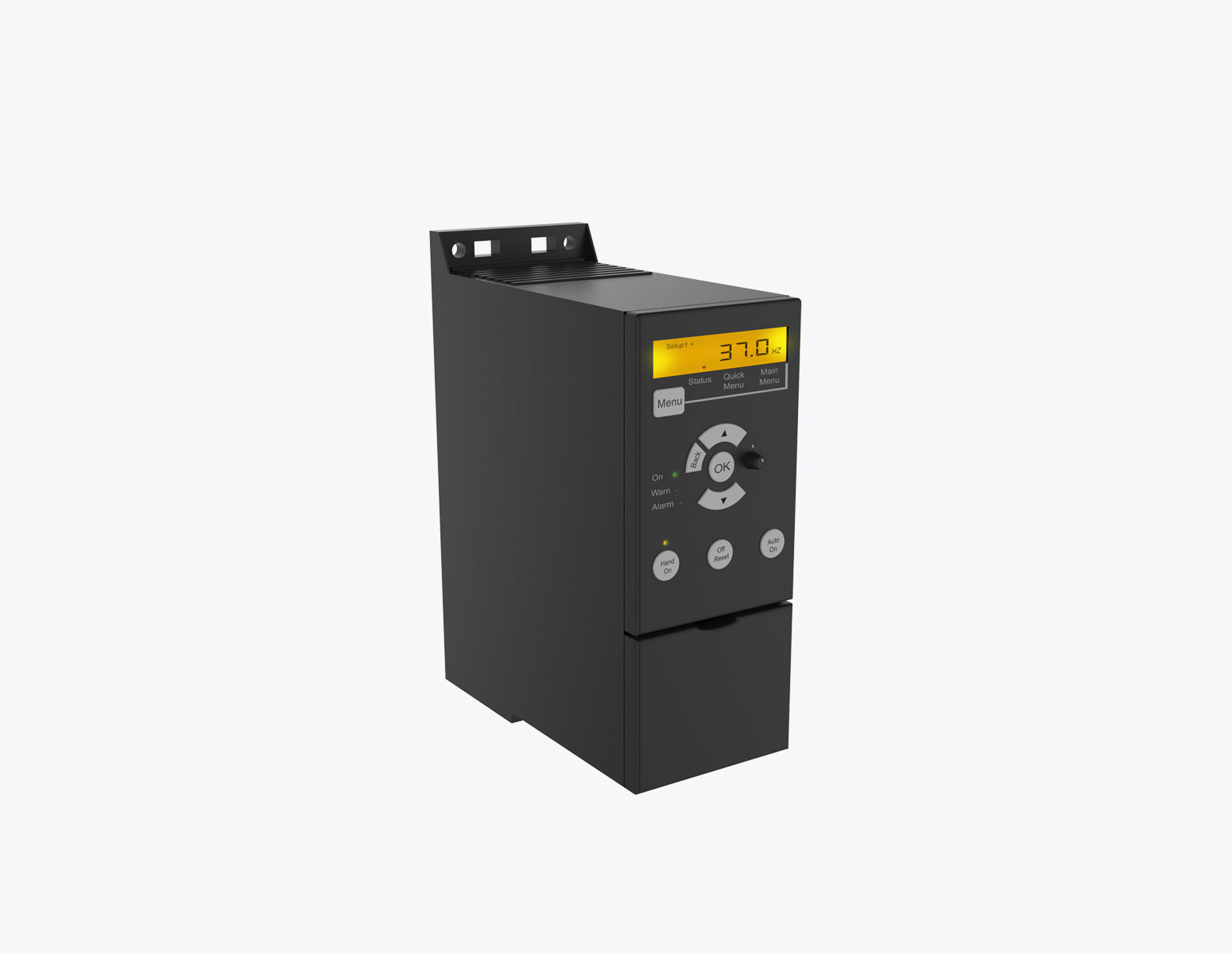 frequency-inverter-industrial-vacuum-cleaners-ivision-vacuum