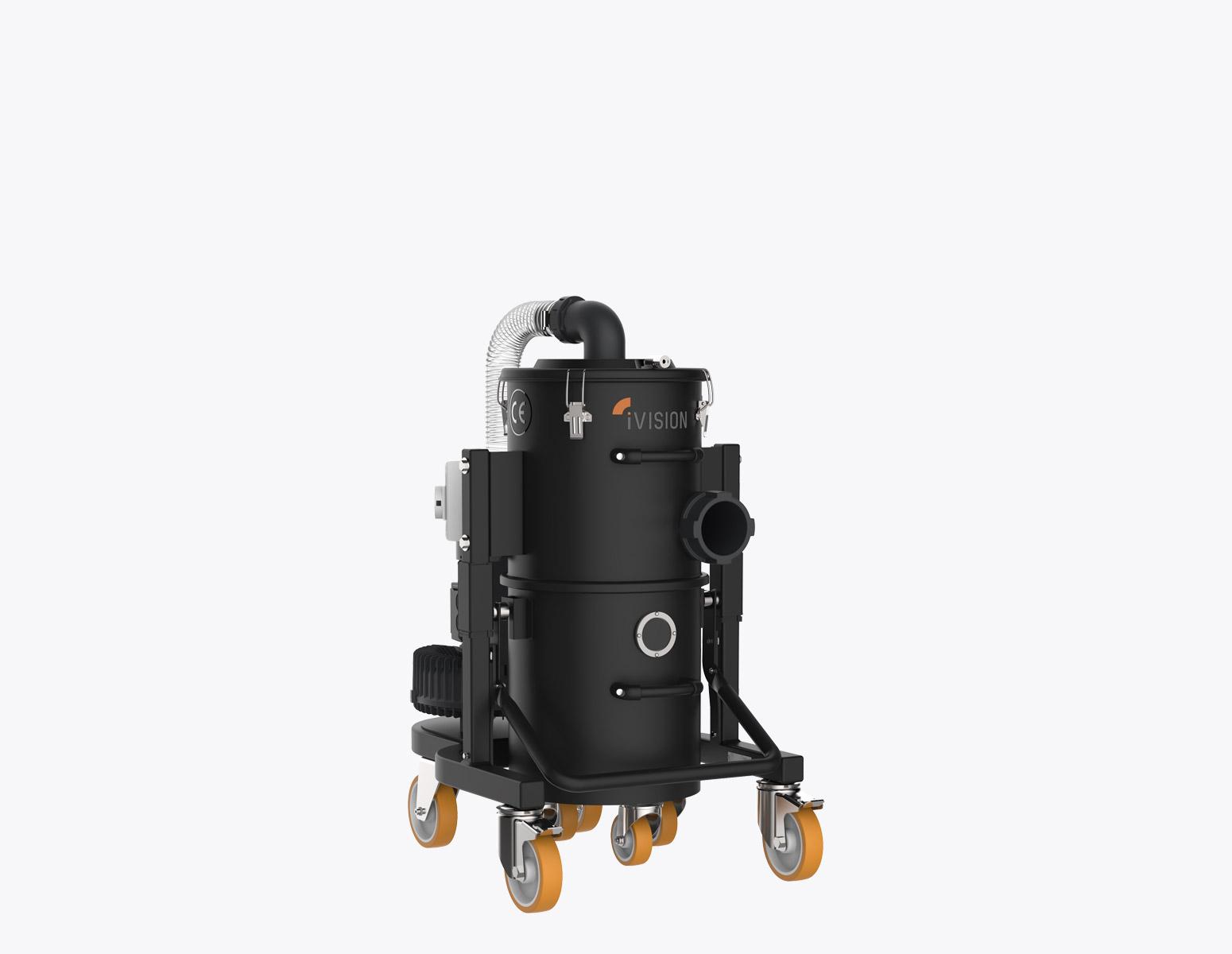 iv1-emulsio-line-industrial-vacuum-cleaners-ivision-vacuum-f