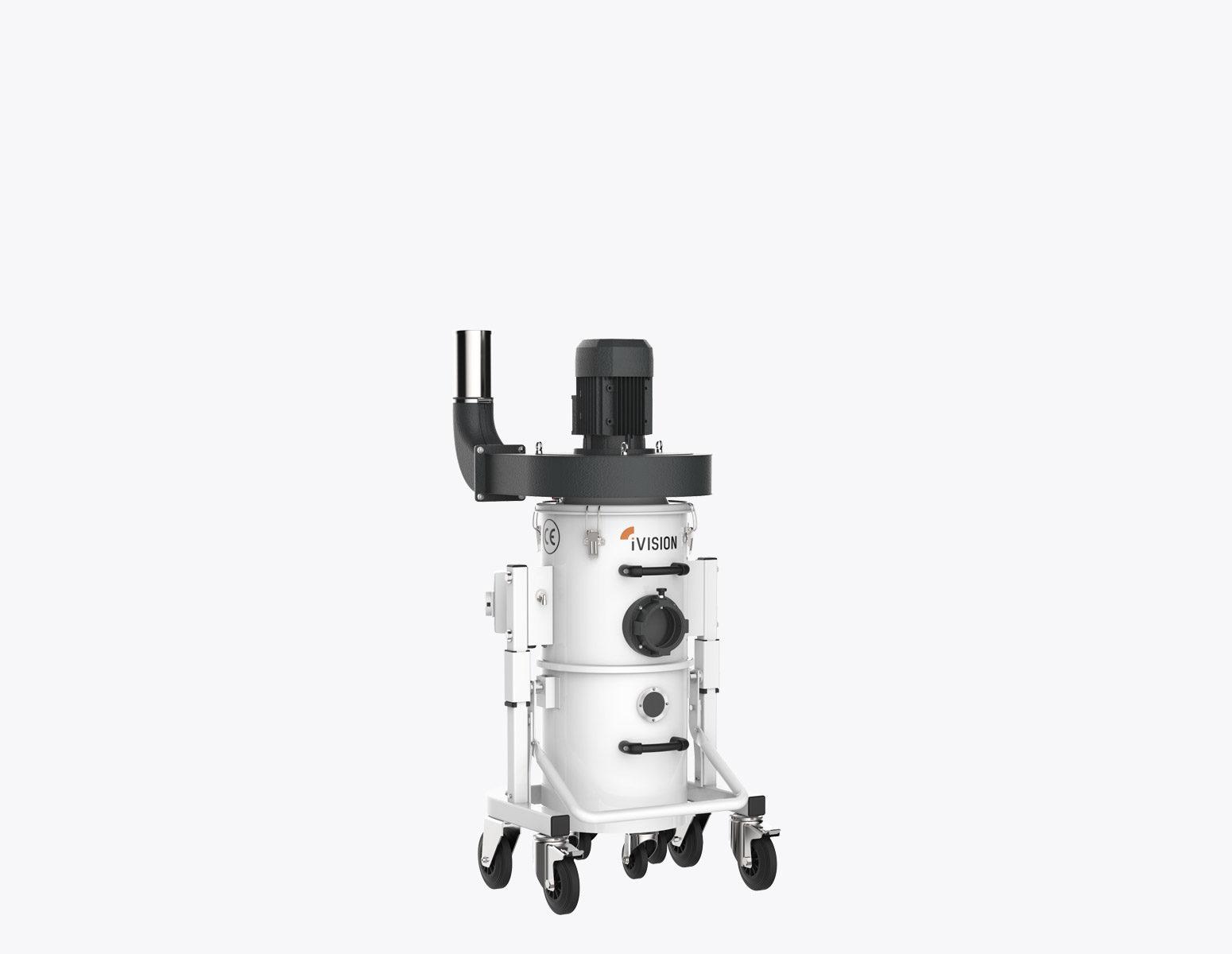 iv1-extrusion-line-industrial-vacuum-cleaners-ivision-vacuum-f