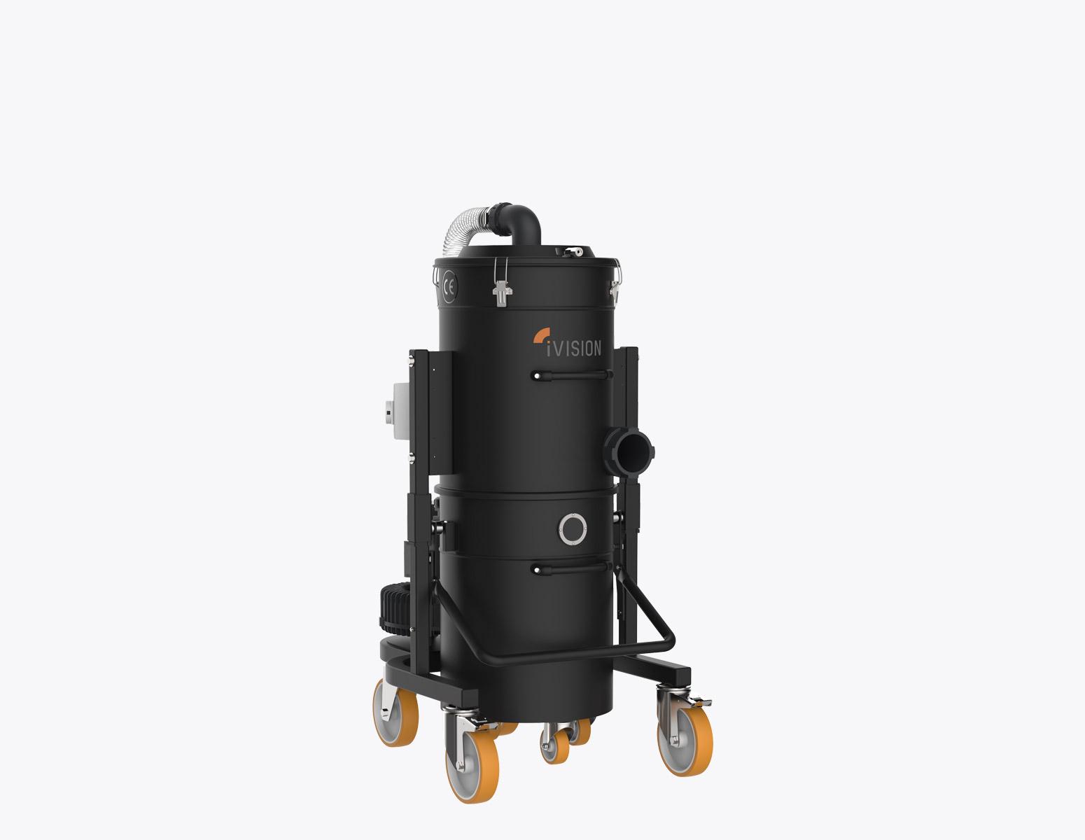 iv2-emulsio-line-industrial-vacuum-cleaners-ivision-vacuum-f