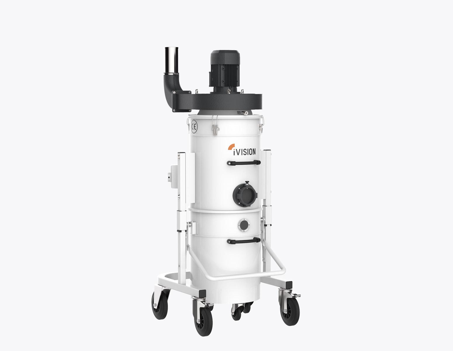 iv2-extrusion-line-industrial-vacuum-cleaners-ivision-vacuum-f