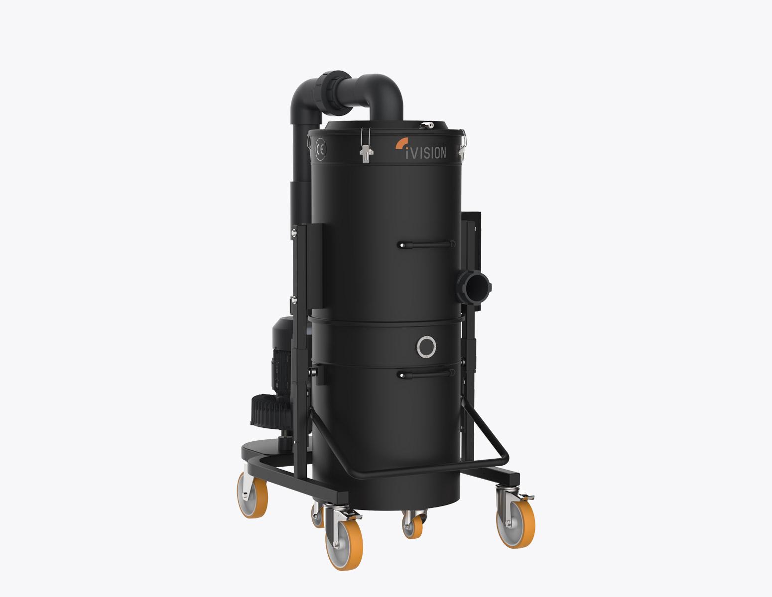 iv3-emulsio-line-industrial-vacuum-cleaners-ivision-vacuum-f