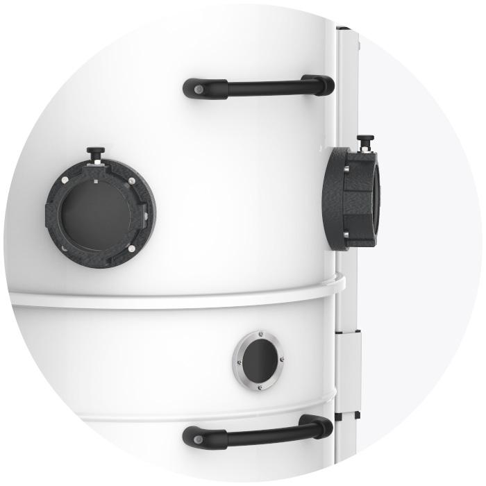 iv3-extrusion-line-ventola-sopra-industrial-vacuum-cleaners-ivision-vacuum-c2
