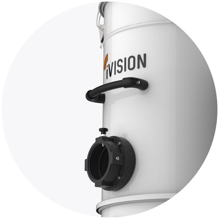 iv3-flat-line-industrial-vacuum-cleaners-ivision-vacuum-c1