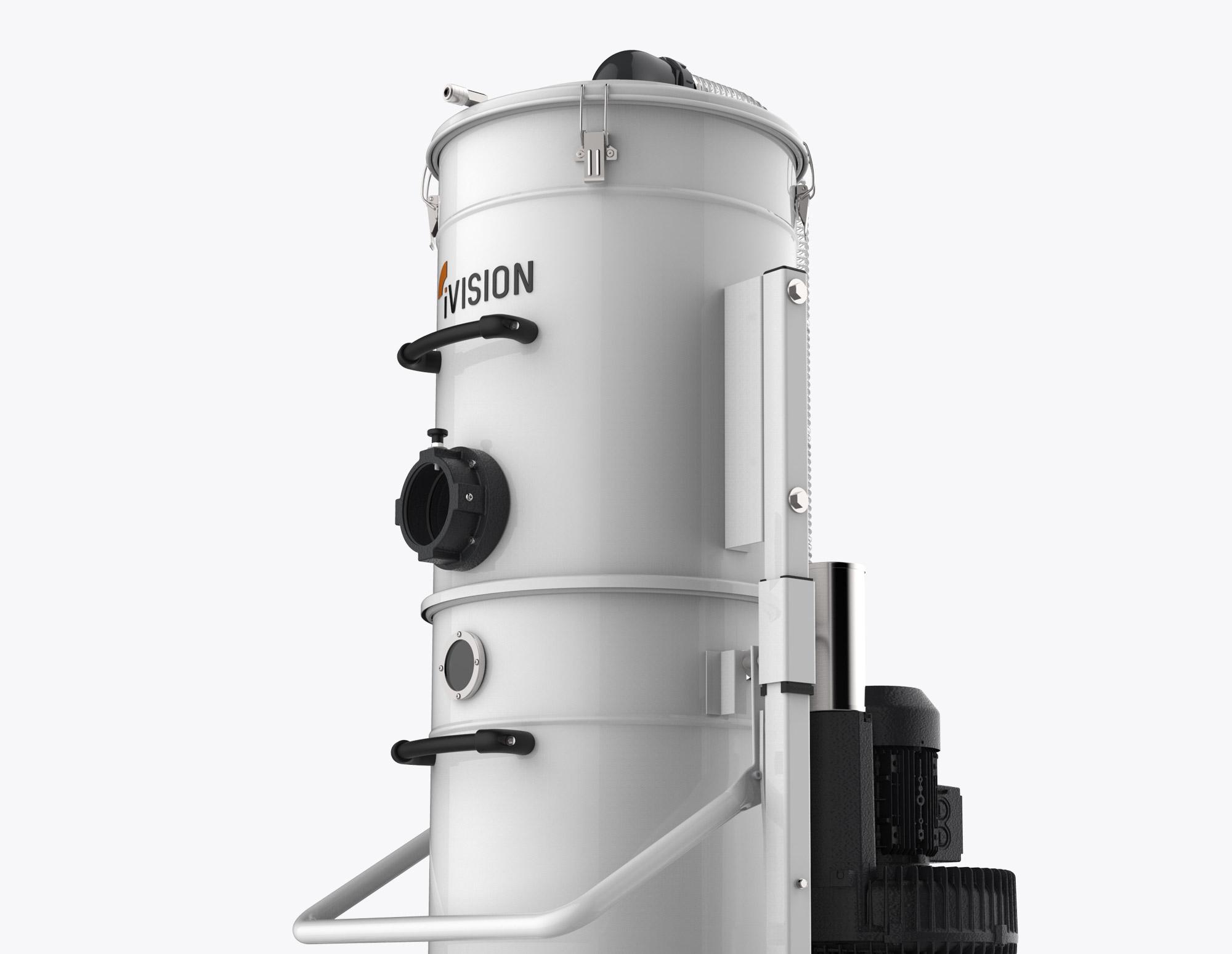iv3-flat-line-industrial-vacuum-cleaners-ivision-vacuum-p