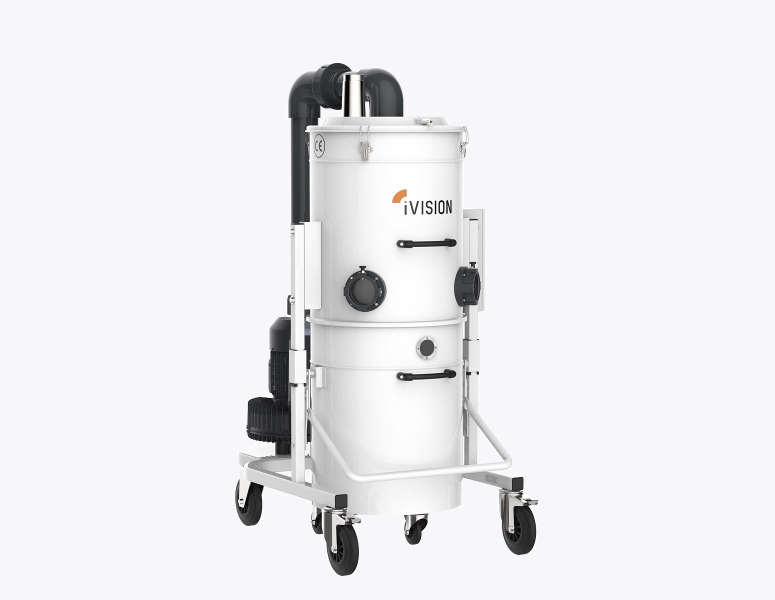 iv3-pcb-line-industrial-vacuum-cleaners-ivision-vacuum-f