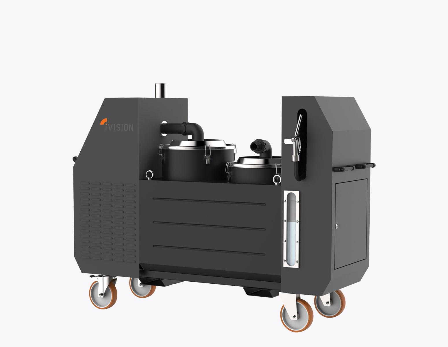 iv4-emulsio-line-industrial-vacuum-cleaners-ivision-vacuum-f