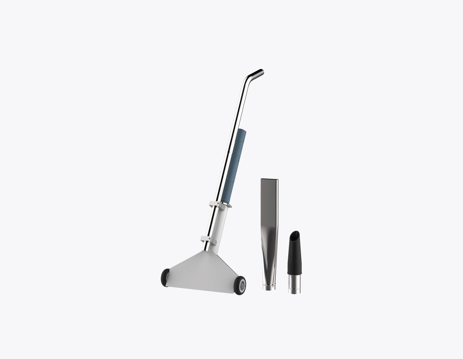 kleaning-kit-70mm-industrial-vacuum-cleaners-ivision-vacuum