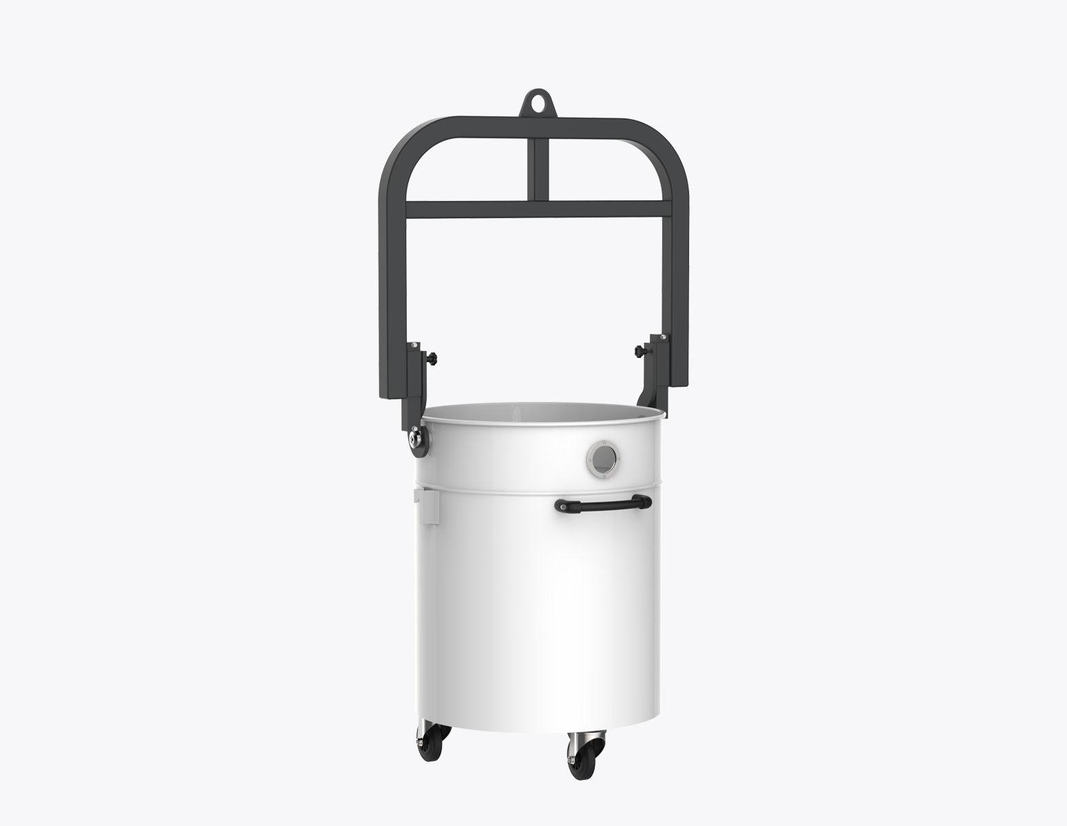 lift-kit-industrial-vacuum-cleaners-ivision-vacuum-bianco2