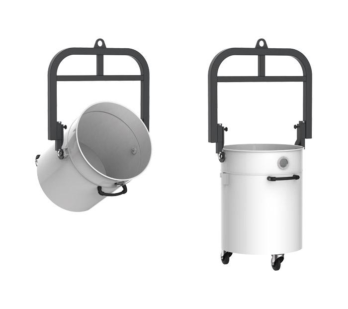 lift-kit-industrial-vacuum-cleaners-ivision-vacuum-bianco1-p