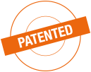 logo-patented-ivision
