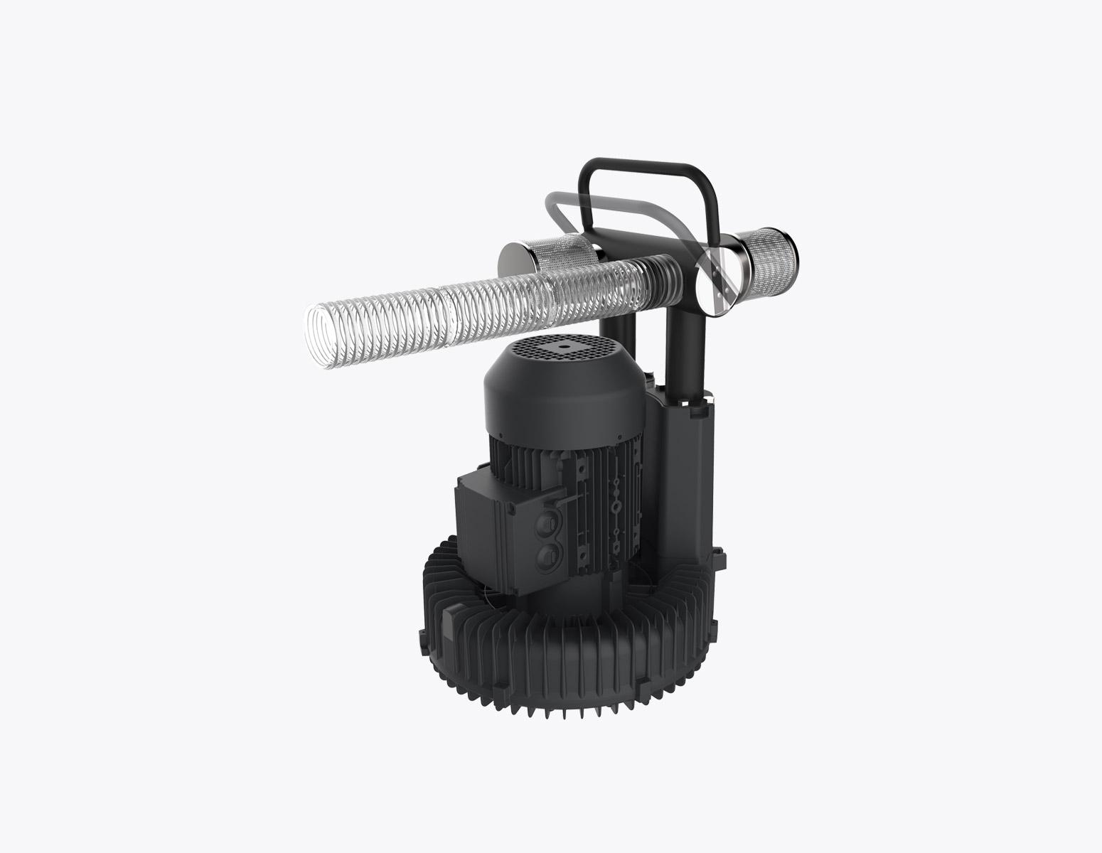 reverse-flow-industrial-vacuum-cleaners-ivision-vacuum