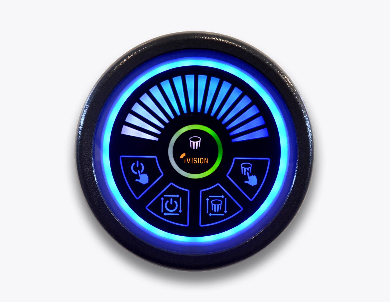 touch-industrial-vacuum-cleaners-ivision-vacuum