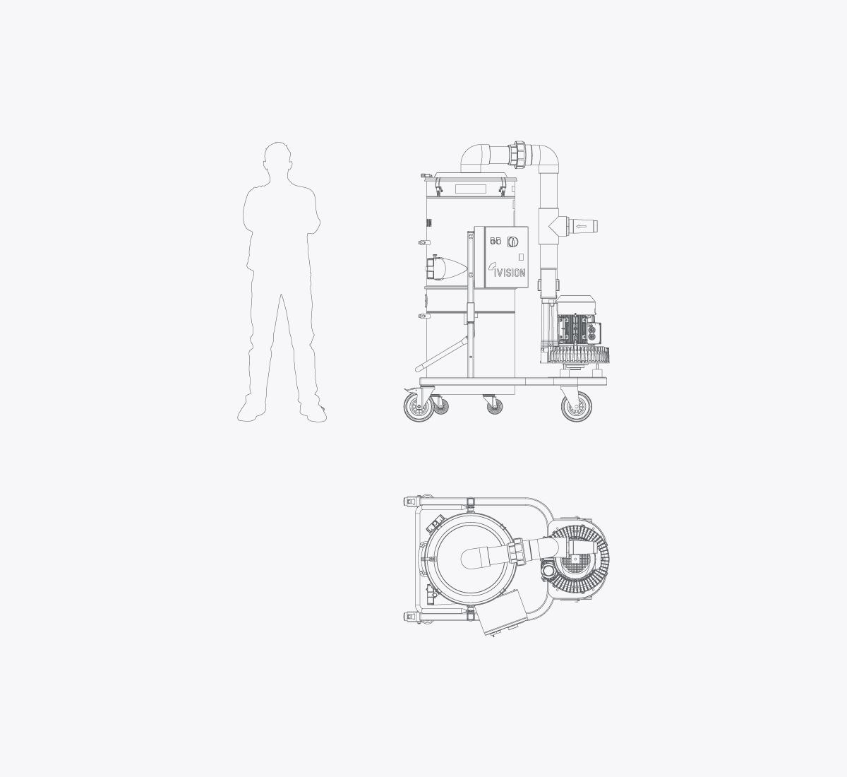 iv3-flat-line-industrial-vacuum-cleaners-ivision-vacuum-dt