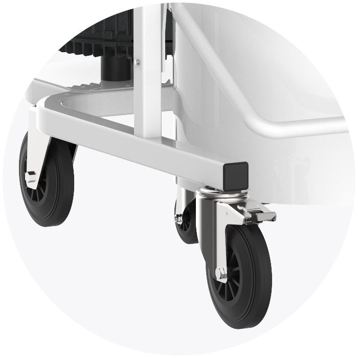 iv3-pcb-line-industrial-vacuum-cleaners-ivision-vacuum-c2