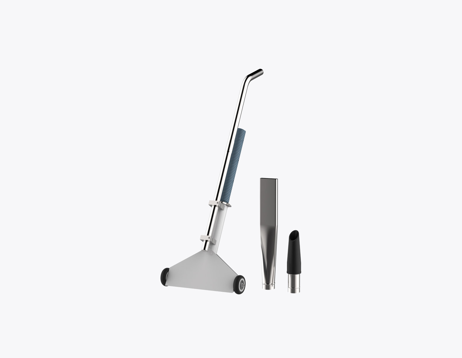 kleaning-kit-70mm-industrial-vacuum-cleaners-ivision-vacuum