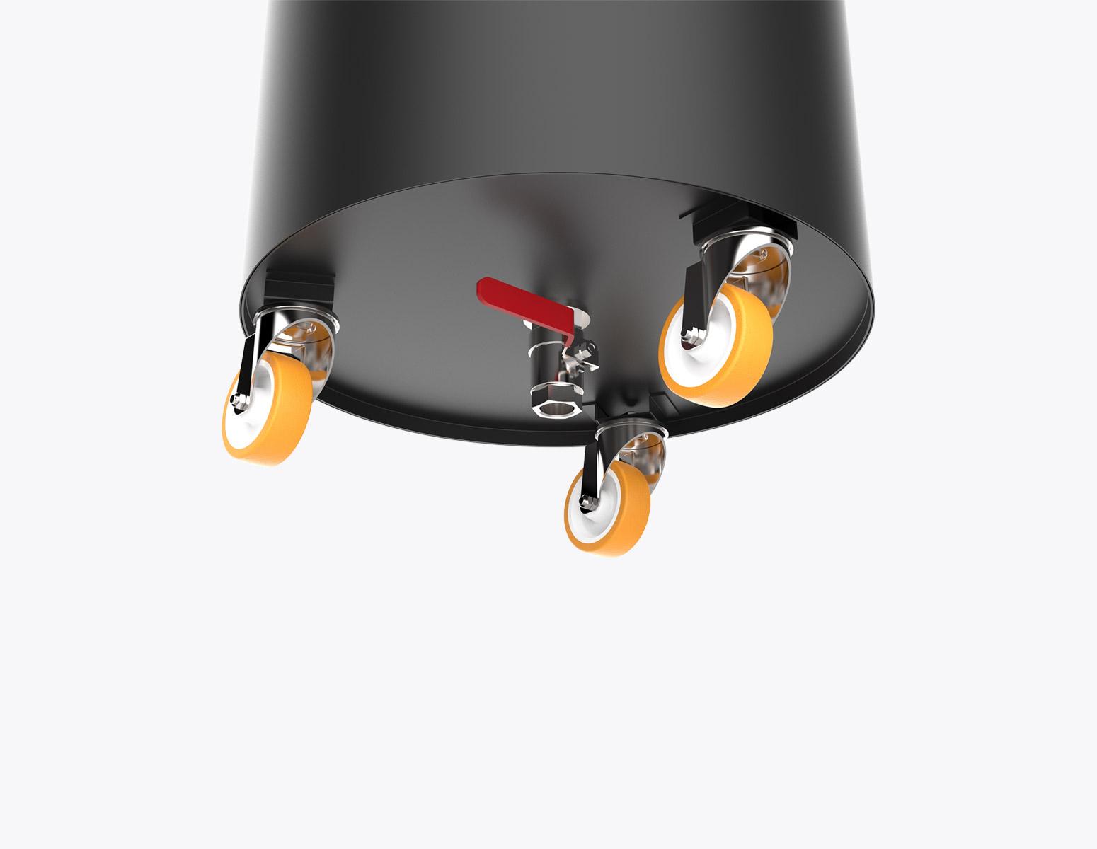 drain-tap-industrial-vacuum-cleaners-ivision-vacuum