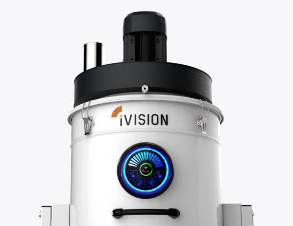 touch-industrial-vacuum-cleaners-ivision-vacuum-p