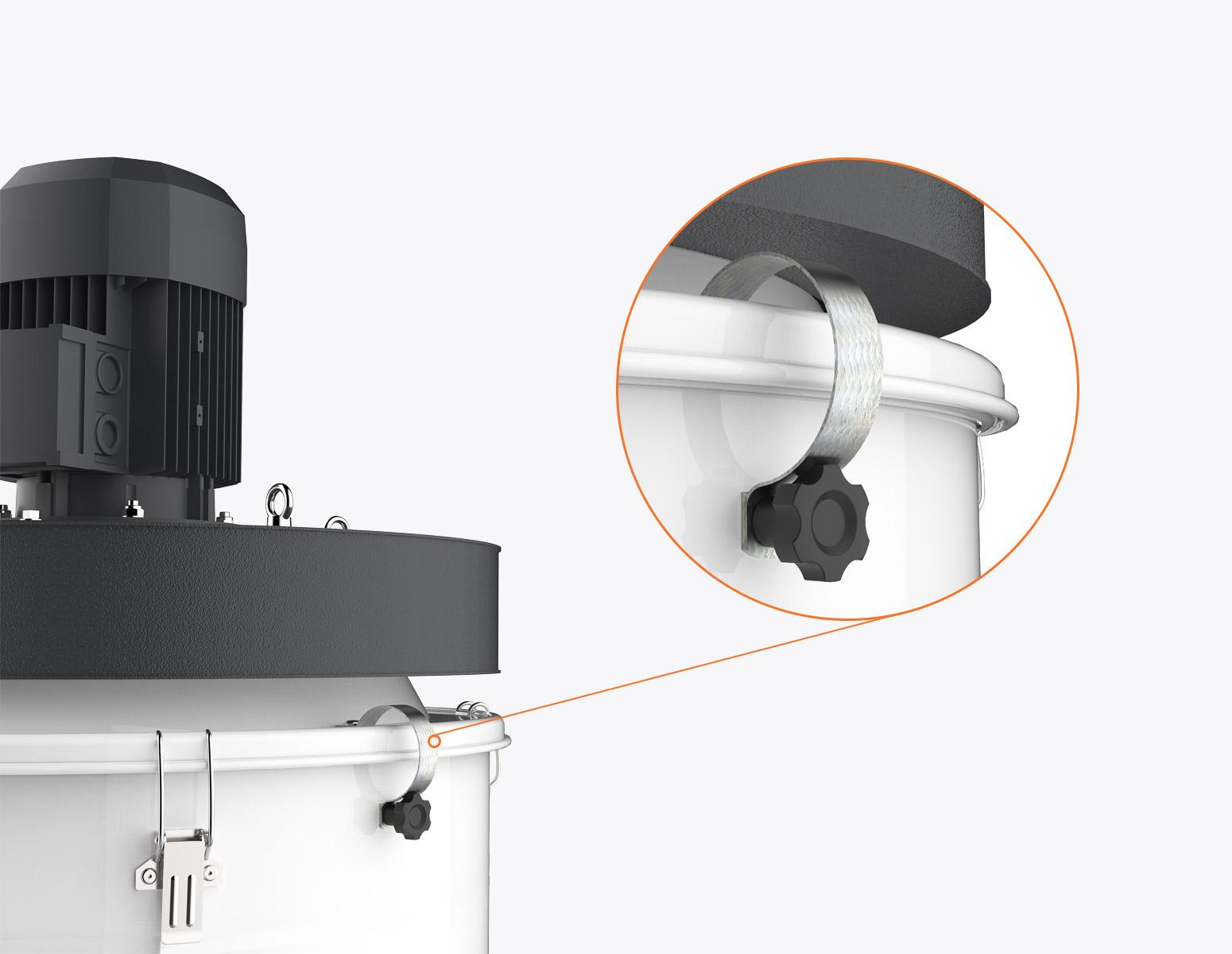 antistatic-kit-industrial-vacuum-cleaners-ivision-vacuum-p2