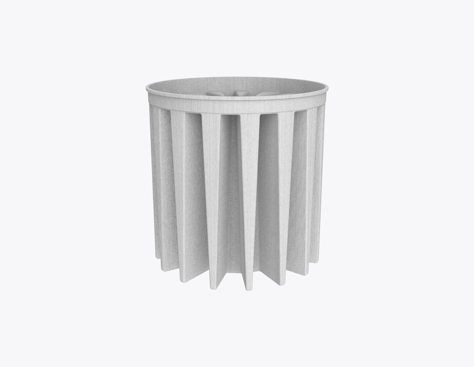 filter-industrial-vacuum-cleaners-ivision-vacuum