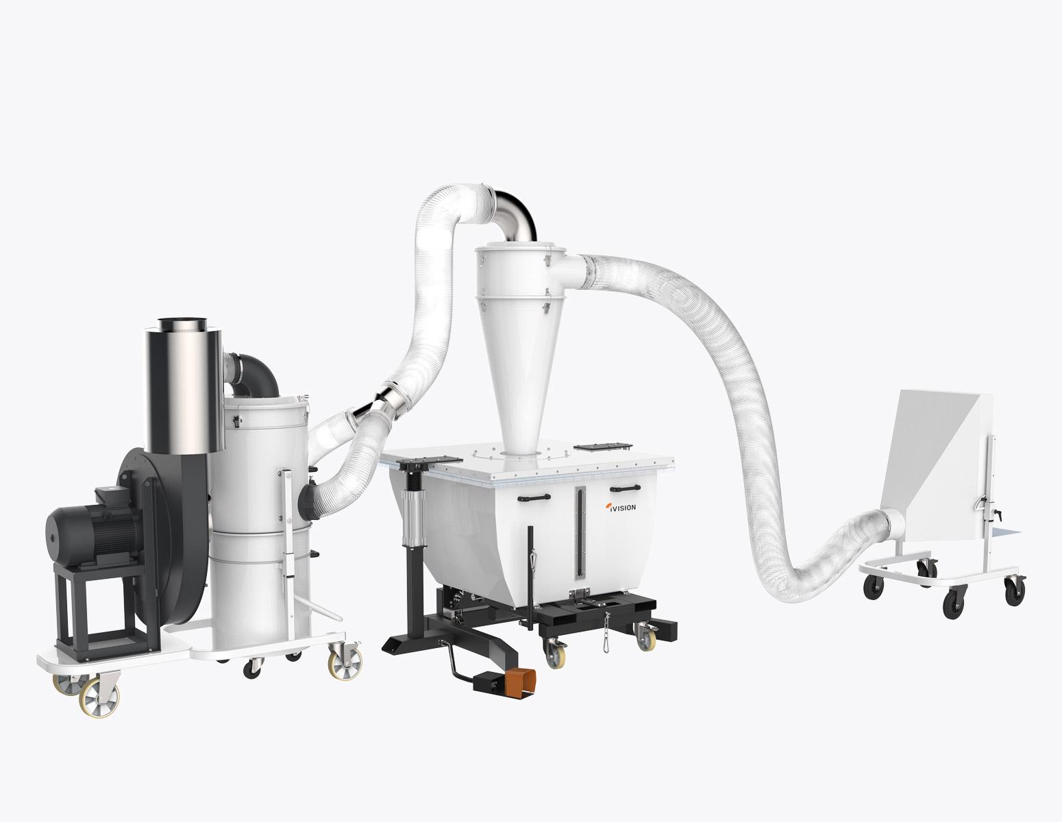 iv-custom-extrusion-line-industrial-vacuum-cleaners-ivision-vacuum