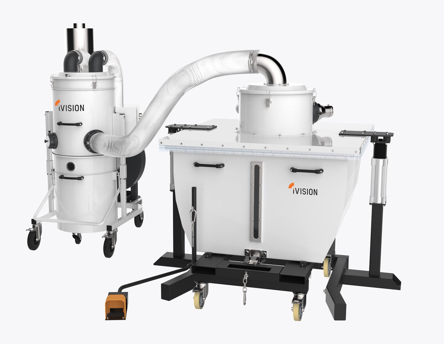 iv-custom-extrusion-line-industrial-vacuum-cleaners-ivision-vacuum1