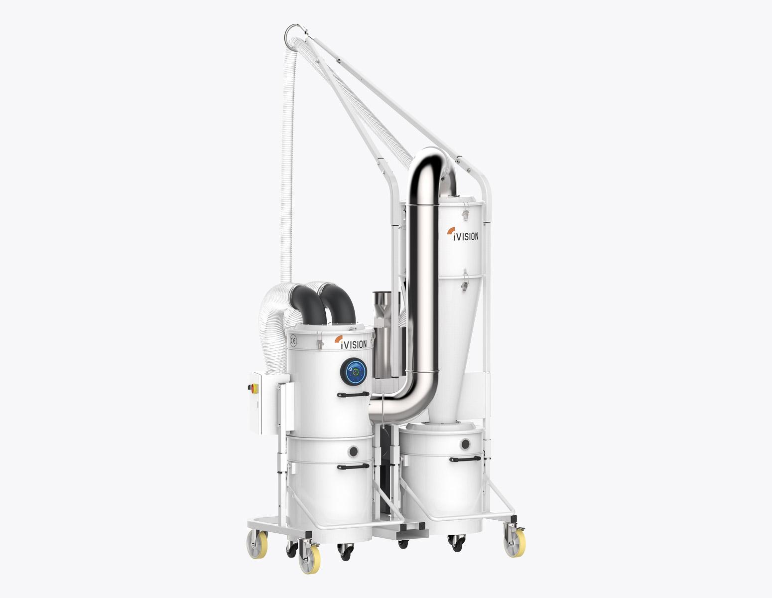 iv-custom-flat-line-industrial-vacuum-cleaners-ivision-vacuum3