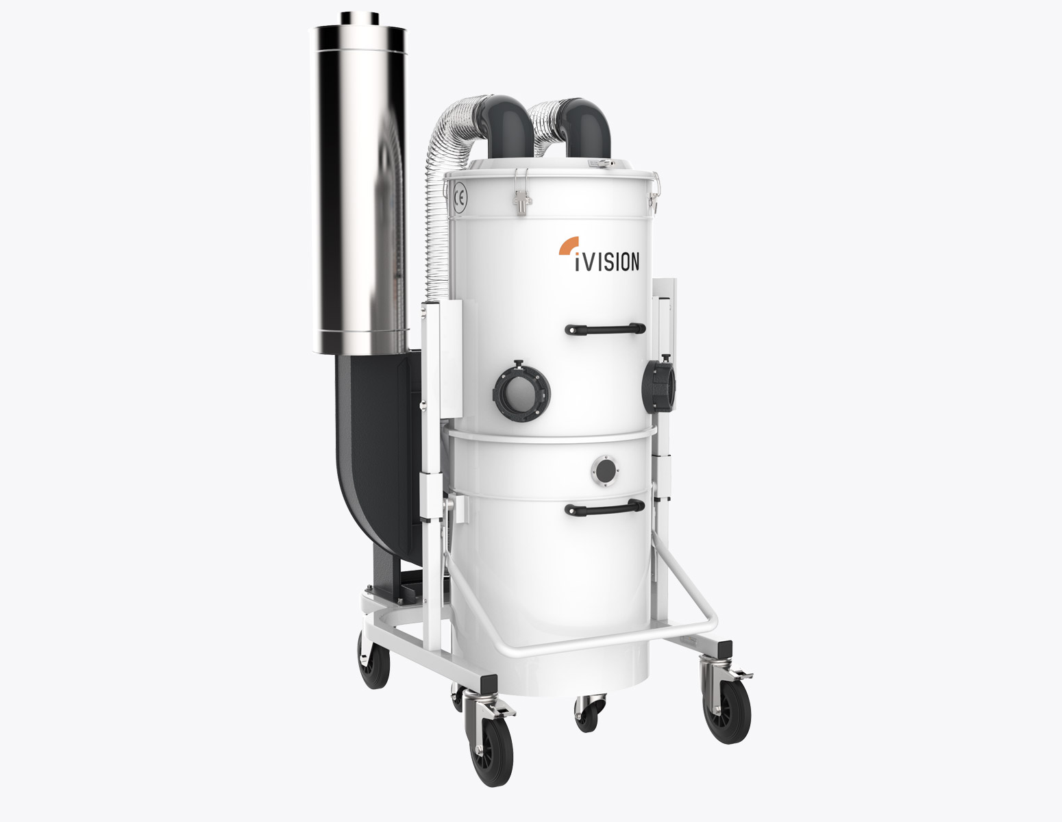 iv3-shoes-line-ventola-dietro-industrial-vacuum-cleaners-ivision-vacuum-f