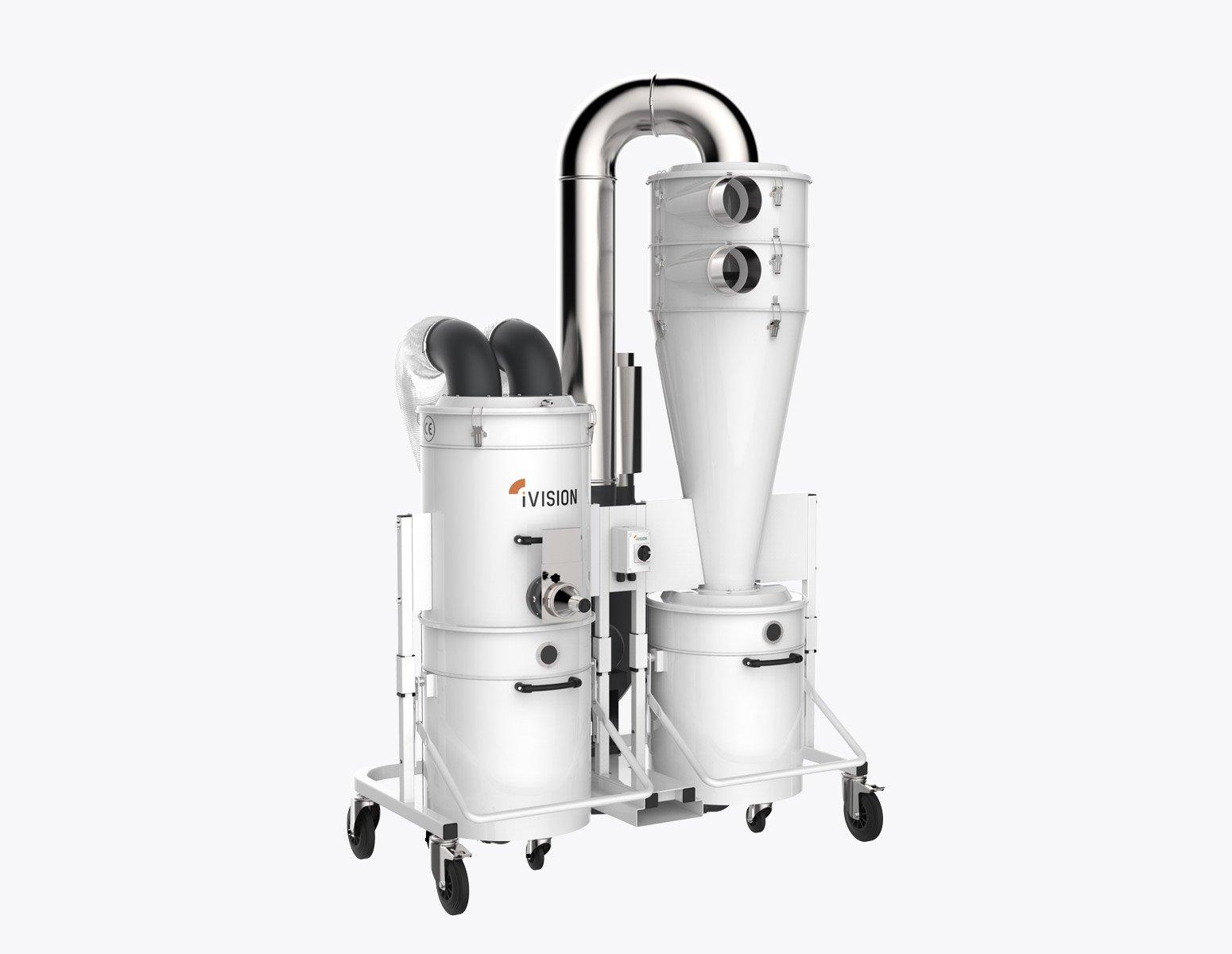iv-custom-shoes-line-industrial-vacuum-cleaners-ivision-vacuum