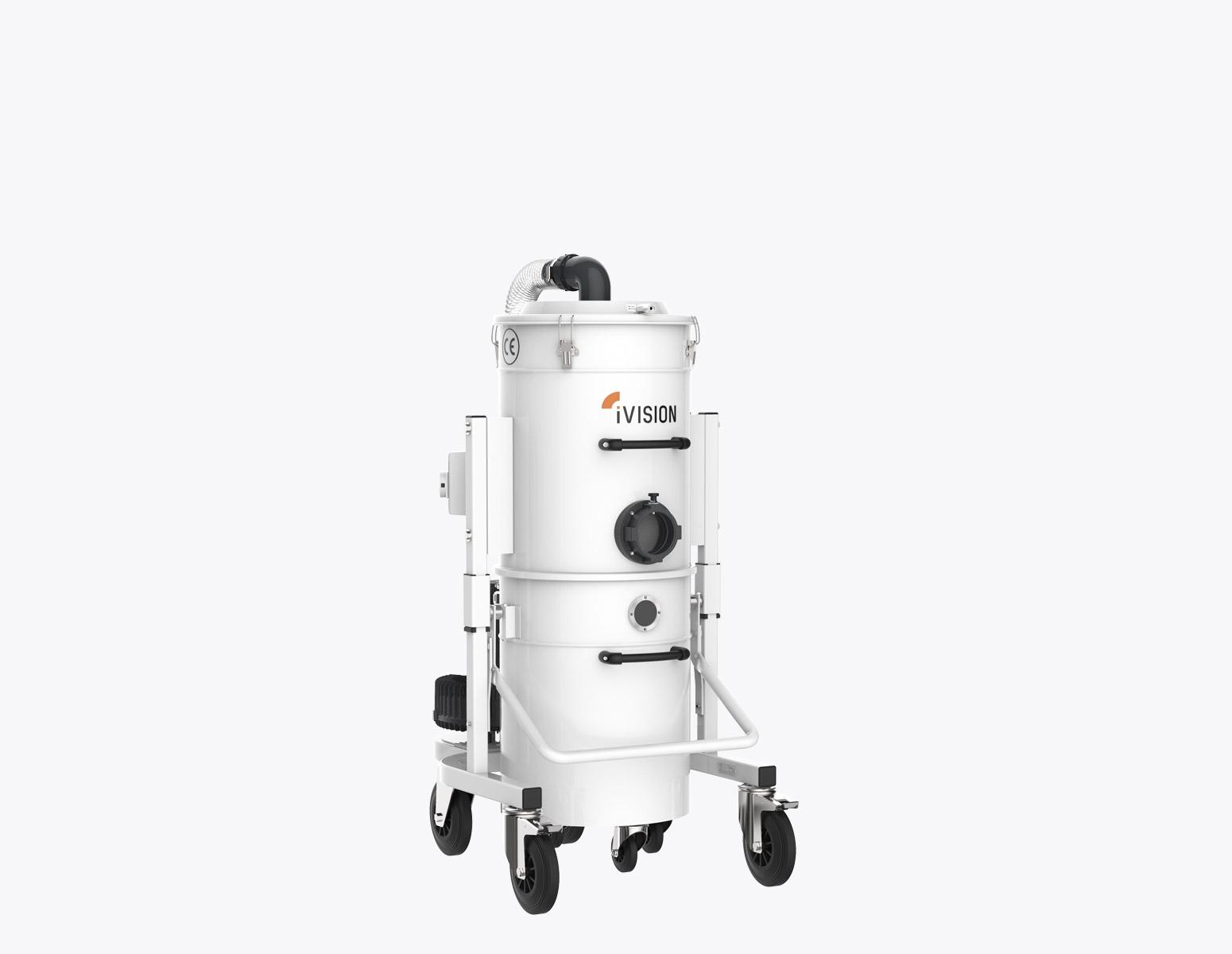 iv2-clean-line-industrial-vacuum-cleaners-ivision-vacuum-f