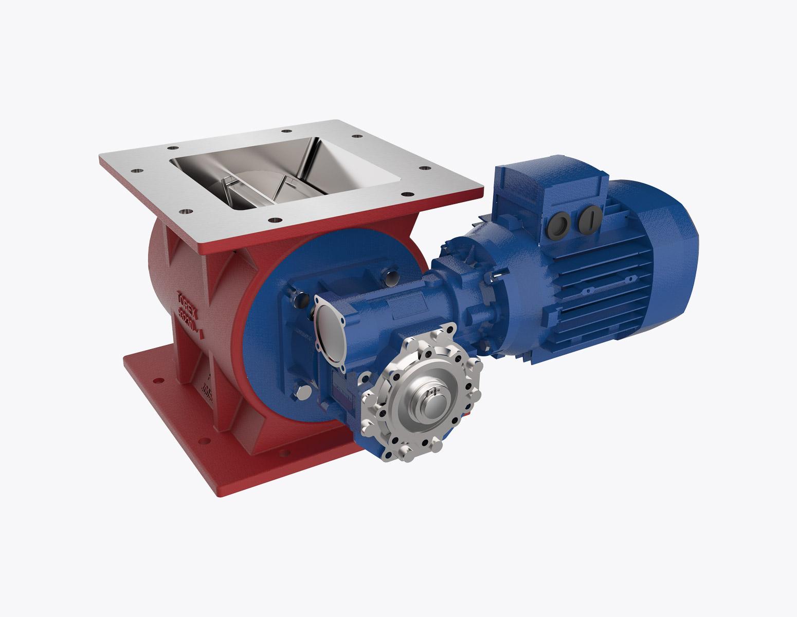 rotovalvola-industrial-vacuum-cleaners-ivision-vacuum