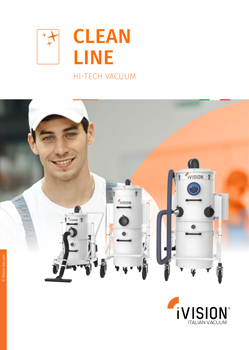cover-brochure-clean-line-ivision-vacuum