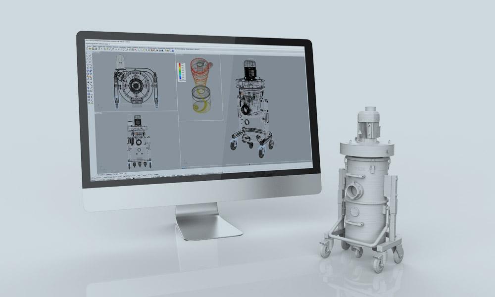 product-design-ivision-vacuum-5