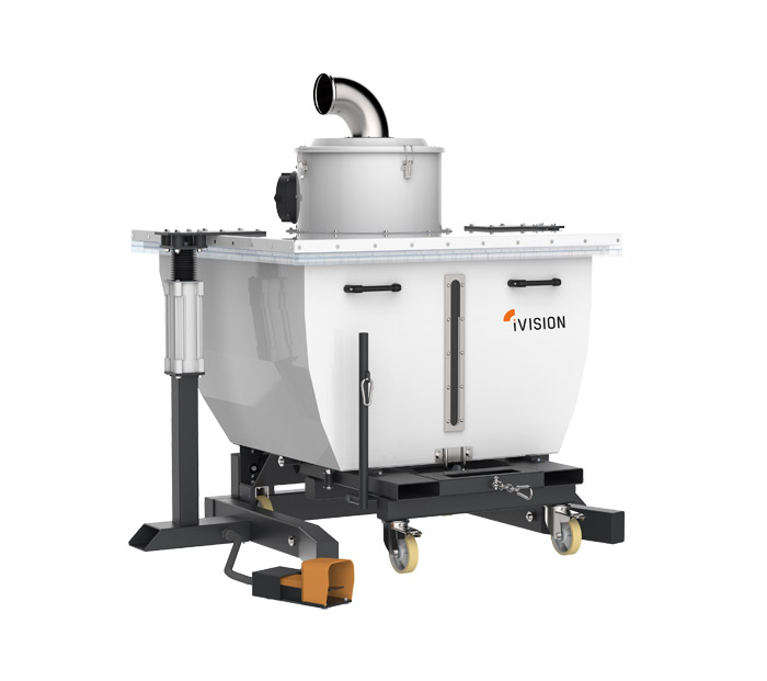 additional-dumpster-industrial-vacuum-cleaners-ivision-vacuum-1000l-p