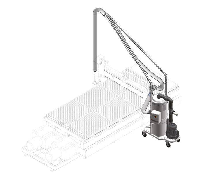 aerial-arm-industrial-vacuum-cleaners-ivision-vacuum-p