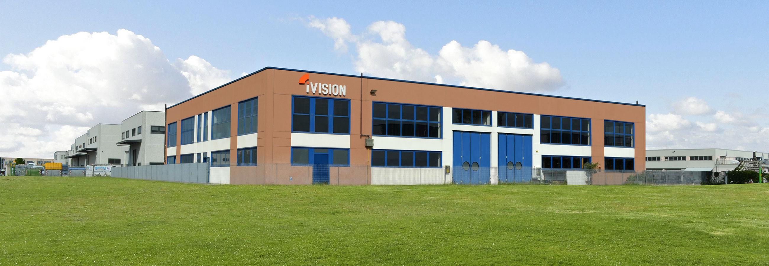 azienda-ivision-6