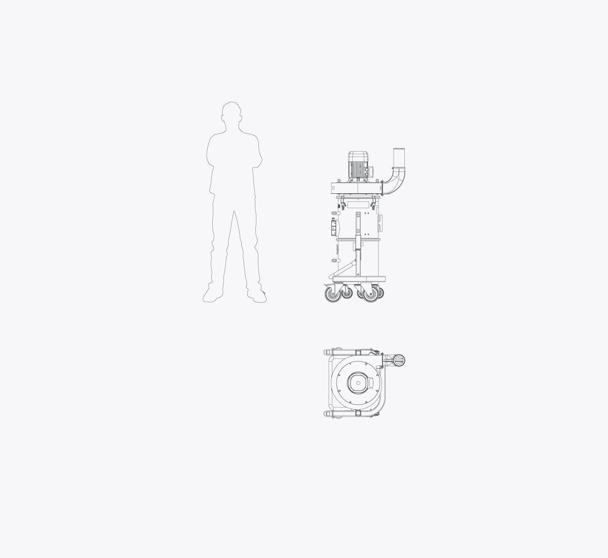 iv1-extrusion-line-industrial-vacuum-cleaners-ivision-vacuum-dt