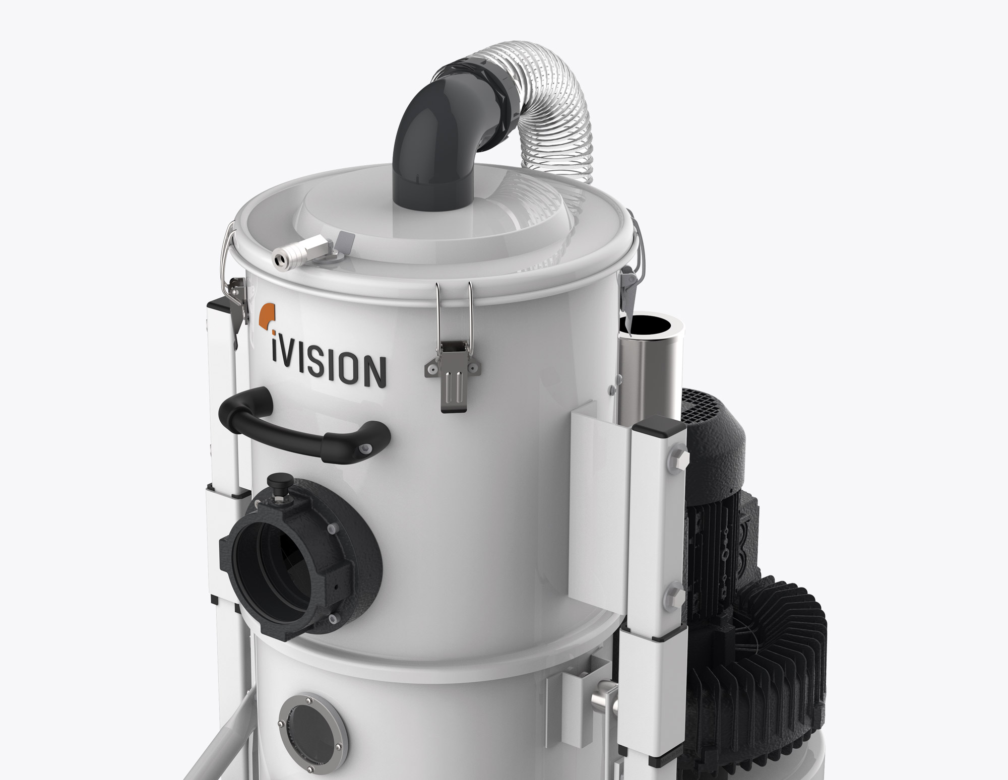 iv1-flat-line-industrial-vacuum-cleaners-ivision-vacuum-p