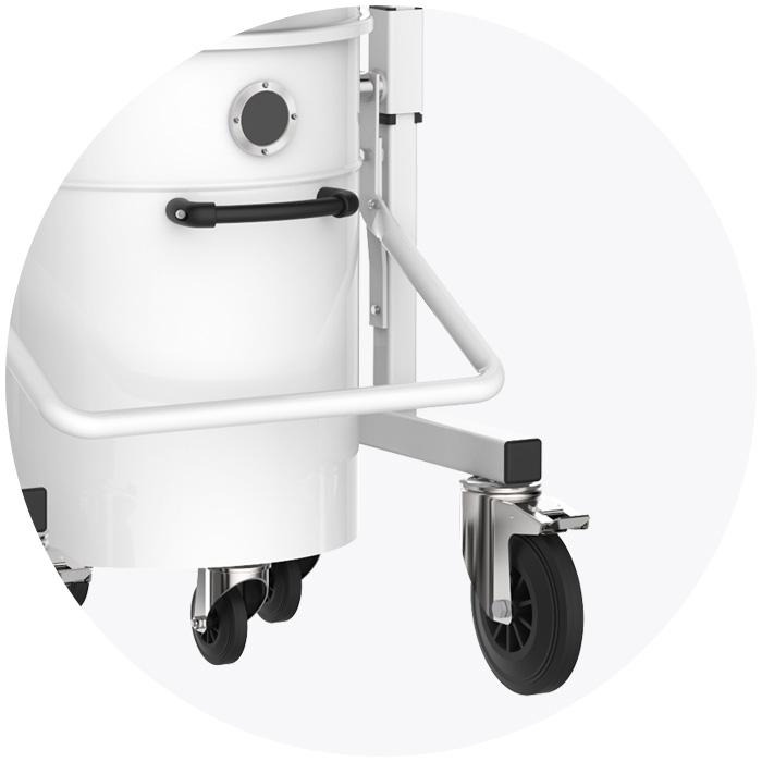 iv2-extrusion-line-industrial-vacuum-cleaners-ivision-vacuum-c1