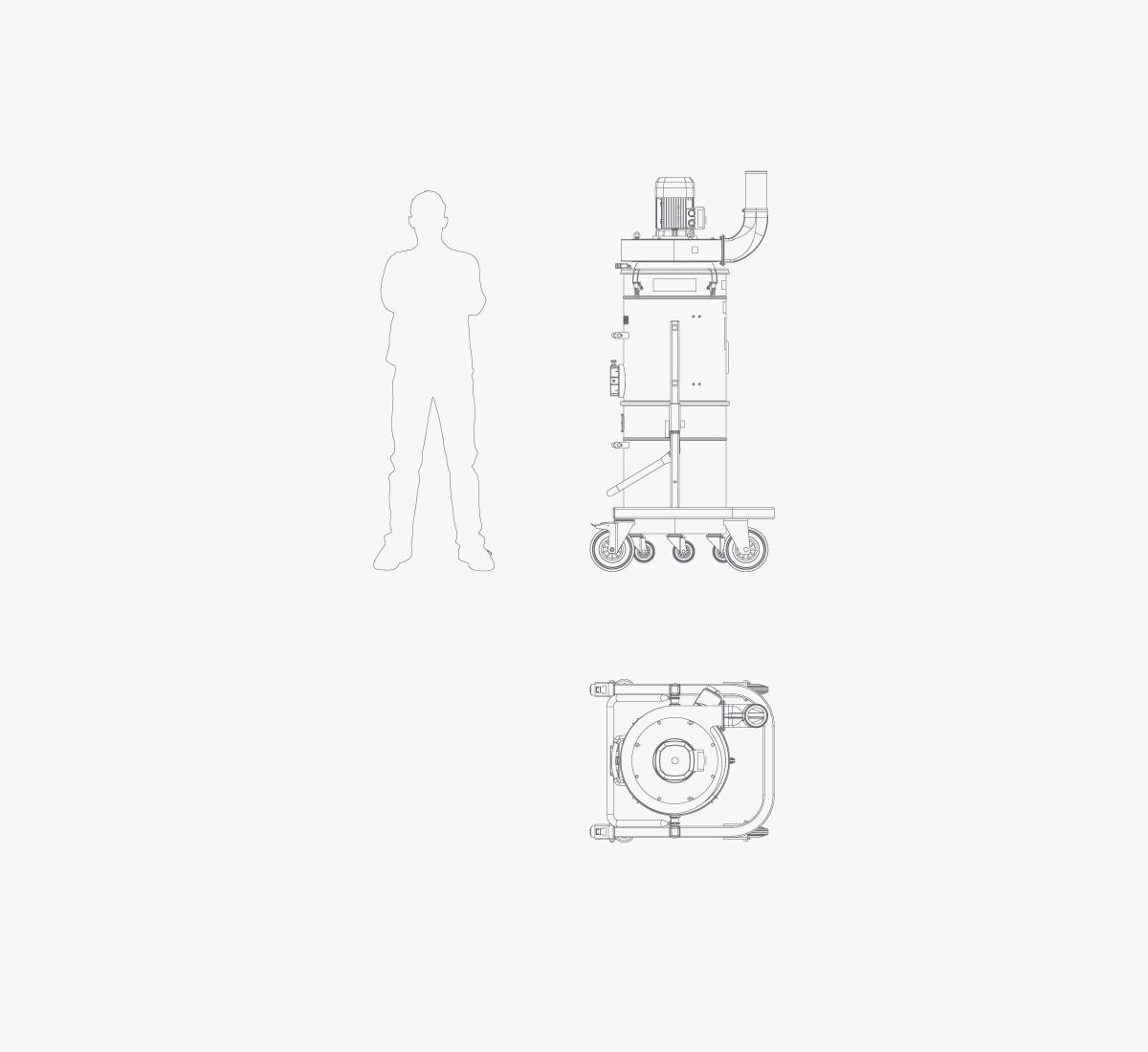 iv2-extrusion-line-industrial-vacuum-cleaners-ivision-vacuum-dt