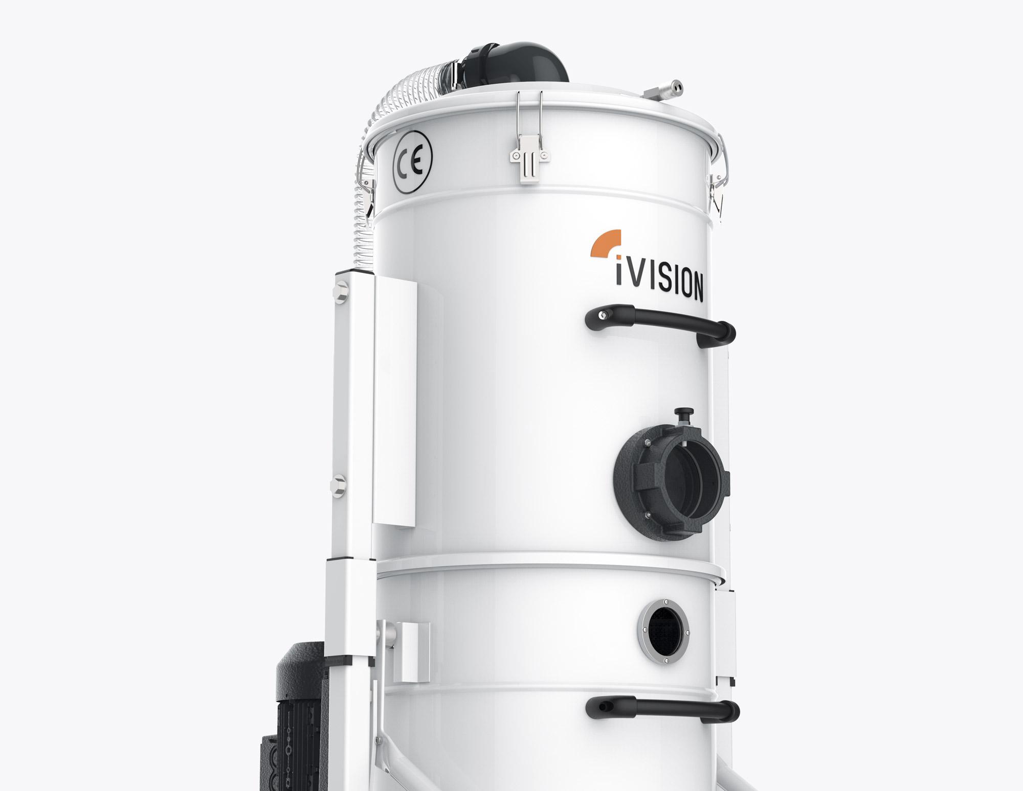 iv2-flat-line-industrial-vacuum-cleaners-ivision-vacuum-p