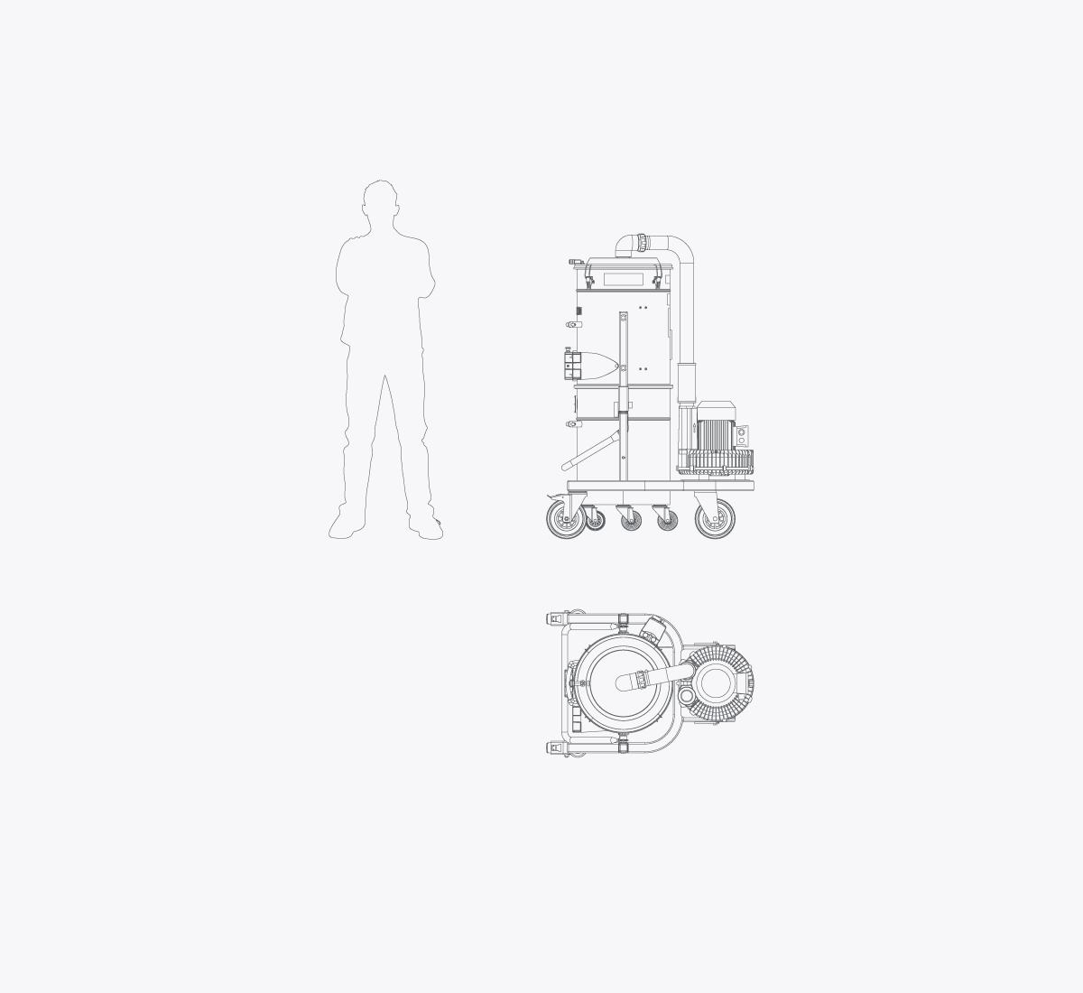 iv2-pcb-line-industrial-vacuum-cleaners-ivision-vacuum-dt