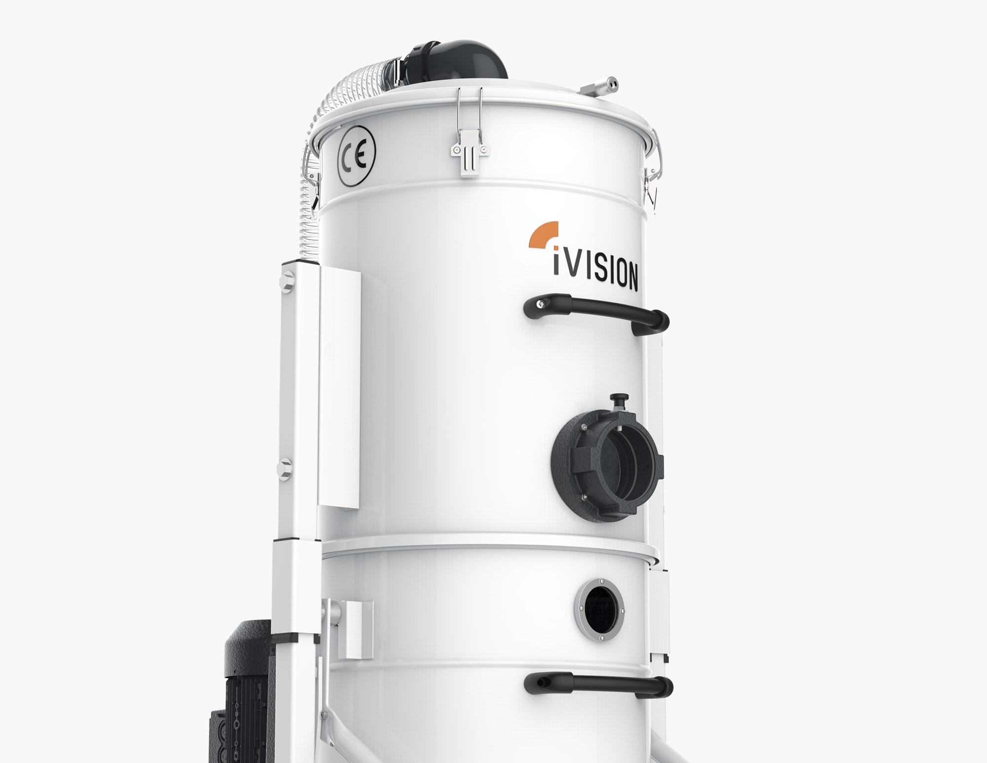 iv2-pcb-line-industrial-vacuum-cleaners-ivision-vacuum-p