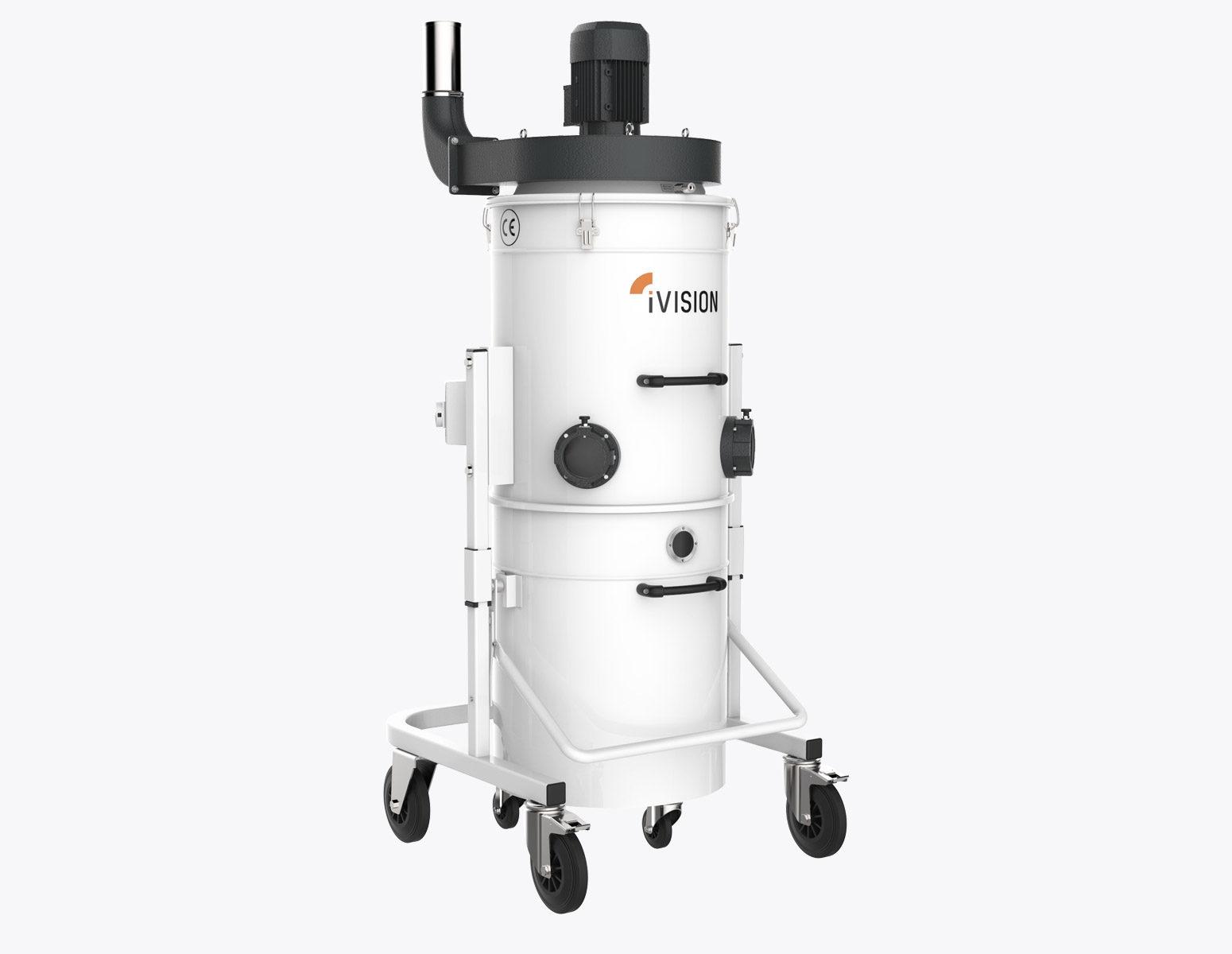 iv3-extrusion-line-ventola-sopra-industrial-vacuum-cleaners-ivision-vacuum-f