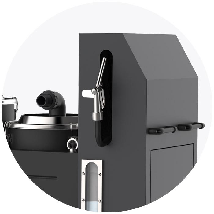 iv4-emulsio-line-industrial-vacuum-cleaners-ivision-vacuum-c1
