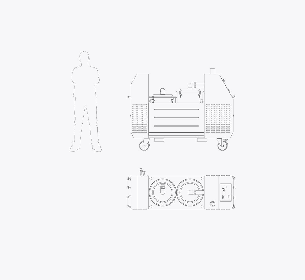 iv4-emulsio-line-industrial-vacuum-cleaners-ivision-vacuum-dt