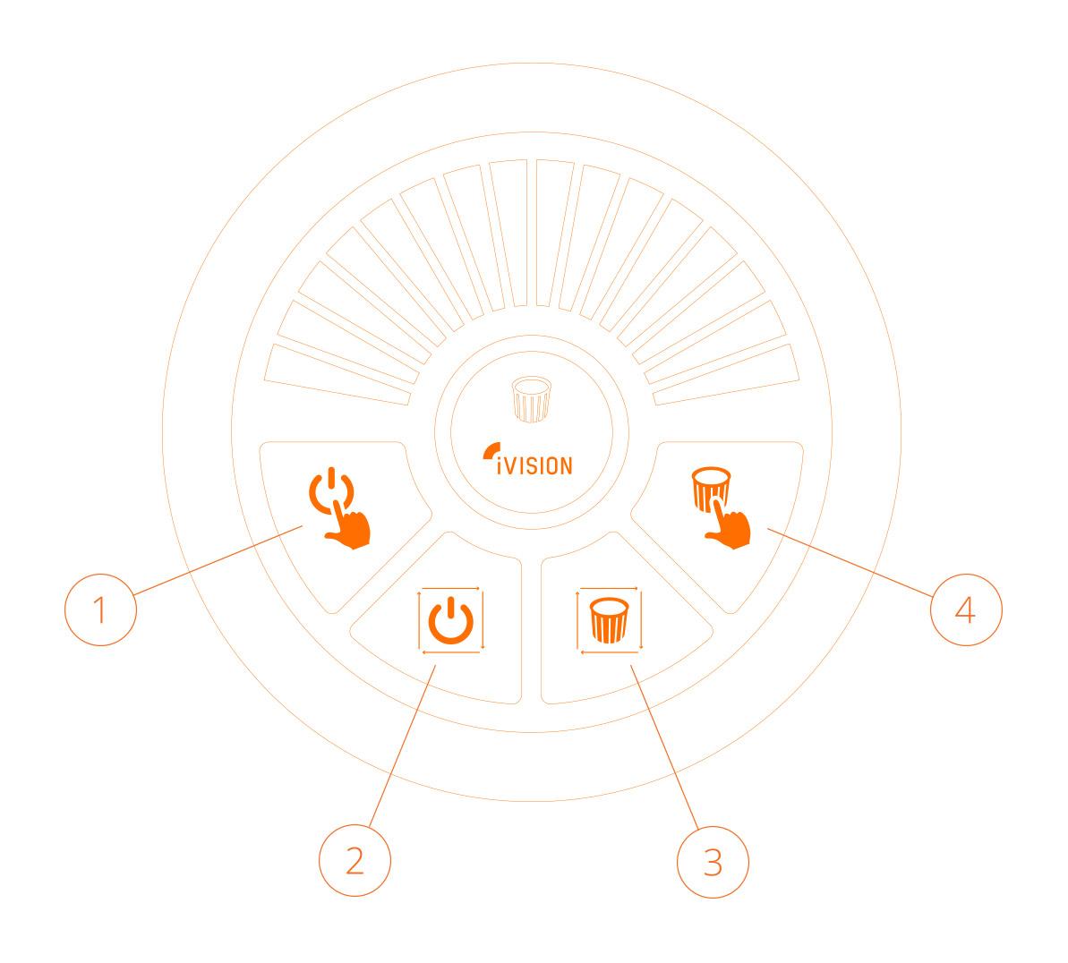 touch-industrial-vacuum-cleaners-ivision-vacuum-dt-arancio