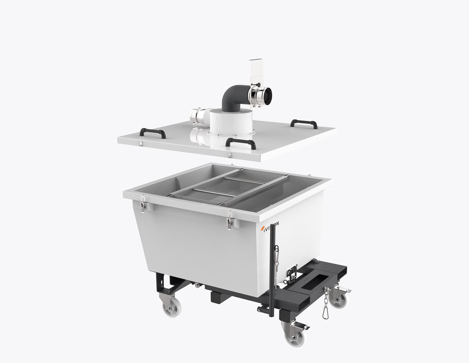 cestello-separatore-per-benna-sabbiatura-industrial-vacuum-cleaners-ivision-vacuum